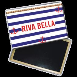 Magnet Mariniere Riva Bella