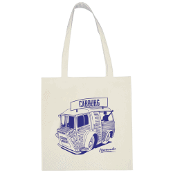 Sac Camionnette Cabourg